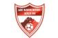 AZE Nakhcivan-Köln SK Futbol Klubu rəsmən fəaliyyətə başladı - FOTO