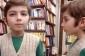 Türkiyədə hər kəs bu uşaqdan danışır - VİDEO