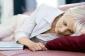 Ürək tutmaları və infarktı 2 dəfə azaldacaq üsul - Kardioloqlar açıqladı
