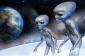 ŞOK: Yadplanetlilərin bazası Bakıda yerləşir? - NASA-nın UNO faktları