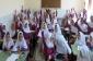 İranda koronavirusa görə məktəblər bağlandı