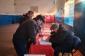 66 saylı Biləsuvar seçki dairəsinin qərarı qüvvədə saxlanıldı