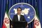 İran qara siyahıya ABŞ-a görə daxil edilib - Musəvi