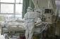 İranda daha 18 nəfər yeni koronavirusa yoluxub - YENİLƏNİB