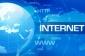 Ən sürətli internet hansı ölkədədir?