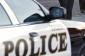 Tramp: Miluokidə baş verən atışmada 5 nəfər ölüb