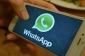 Whatsapp istifadəçilərinin məlumatları açıq mənbə kimi Google-da ortaya çıxıblar