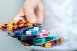 Süni intellekt sayəsində ən təhlükəli bakteriyaları öldürən antibiotik aşkarlanıb