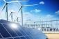 Alternativ enerji sahəsində sərgilər və konfranslar investorları stimullaşdıracaq -