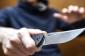 Bakıda Biləsuvar sakinini bıçaqla hədələyib pulunu aldılar