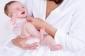 Körpələr niyə ağlayır? - Pediatr əsas səbəbləri AÇIQLADI