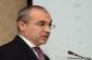 Azərbaycanda koronavirusun az təsir etdiyi sahələr açıqlandı - VİDEO