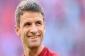 Müller müqaviləsini yeniləyir
