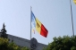 Moldova Dağlıq Qarabağda keçirilən qondarma