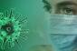 Pediatr-infeksionist: