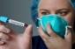 Payızda koronavirus yenidən aktivləşə bilərmi? - Epidemioloq danışdı