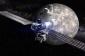 SpaceX şirkəti Ay kosmik stansiyasına yük daşıyacaq