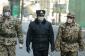 Karantin boyu polis vətəndaşları elektron cihazlar vasitəsilə izləyəcək - VİDEO