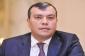 Karantin dövründə bütün bankomatlarda sosial ödənişlər üçün faiz tutulmayacaq - Sahil Babayev