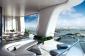 Bekhamın 450 milyon dollarlıq yeni evi - FOTOlar