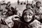 Ağdaban faciəsindən 28 il keçir - VİDEO - FOTO