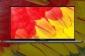 """Yeni """"Xiaomi RedmiBook"""" noutbukunun xüsusiyyətləri açıqlanıb"""