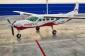 Dünyanın ən böyük elektrik təyyarəsi ilk uçuşunu həyata keçirib