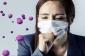 Viruslar ən çox bu hallarda yayılır