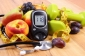 Hansı meyvələr şəkərli diabetdən qoruyur?