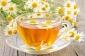 Çobanyastığı çayı yuxusuzluqdan əziyyət çəkənlər üçün ideal vasitədir