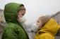 Uşaqlarda koronavirusun yüngül keçməsinin səbəbi nədir? Pediatrdan AÇIQLAMA