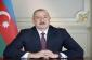 Vətəndaş məktubları: Cənab Prezident, inanırıq ki, Sizin rəhbərliyinizlə Azərbaycanımız daha da inkişaf edəcək