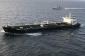 İranın 4-cü neft tankeri də Venesuela sularına daxil olub