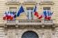 Fransa Mərkəzi Bankı rəqəmsal avronu sınaqdan keçirib