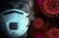 """İsrail alimləri: """"Siqaret çəkənlərin koronavirusa tutulma"""