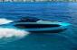 Lamborghini dənizləri fəth edir: Şirkət superyaxta istehsalına başlayıb