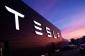 Tesla dünyanın ən bahalı avtomobil istehsalçısı oldu
