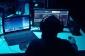 Rusiyada güclü DDoS hücumu baş verib
