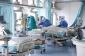 Azərbaycanda daha 534 nəfər koronavirusa yoluxdu, 471 nəfər sağaldı, 6 nəfər öldü - FOTO