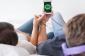 Spotify cütlüklər üçün paket yaratdı