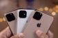 iPhone-lar artıq qulaqlıq və adapter olmadan satılacaq