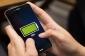 Smartfonlar üçün akkumulyatorların rüblük satış həcmi 5% yüksəlib