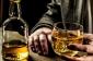 """İki nəfəri öldürən alkoqollu içki """"Yaşıl bazar""""da satılırmış"""