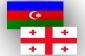 Gürcüstanda olan Azərbaycan vətəndaşlarının təxliyəsi davam edir