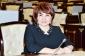 Afət Həsənova: BMT-nin 31-ci xüsusi sessiyasının məhz Prezident İlham Əliyevin təşəbbüsü ilə keçirilməsi tarixi hadisədir