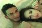 Aygün Kazımovanın qızı ilə görüntüsü yayılan futbolçu sevgilisi ilə FOTO paylaşıb bu sözləri yazdı