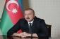 Prezident İlham Əliyev: Kənd təsərrüfatının intensiv yollarla inkişafı bizim üçün prioritet məsələ olmalıdır