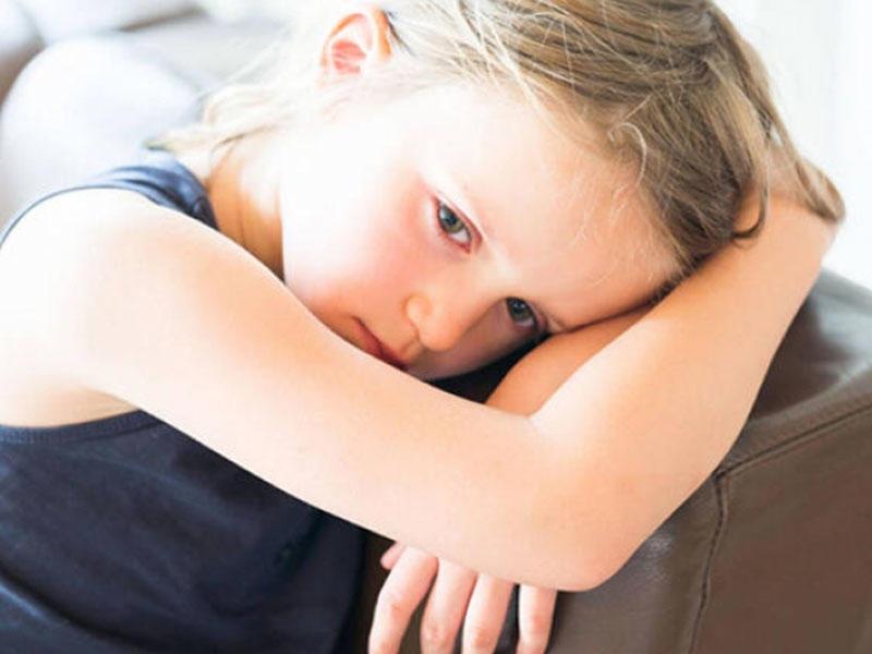 Uşaqlarda dəmir çatışmazlığının qarşısını necə almaq olar?