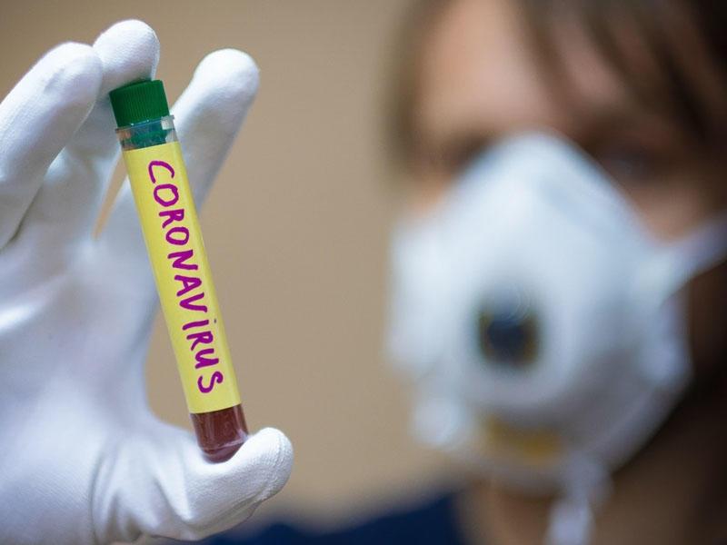 Yeni mutasiyaya görə pandemiya davam edəcək - Virusoloq tarix açıqladı