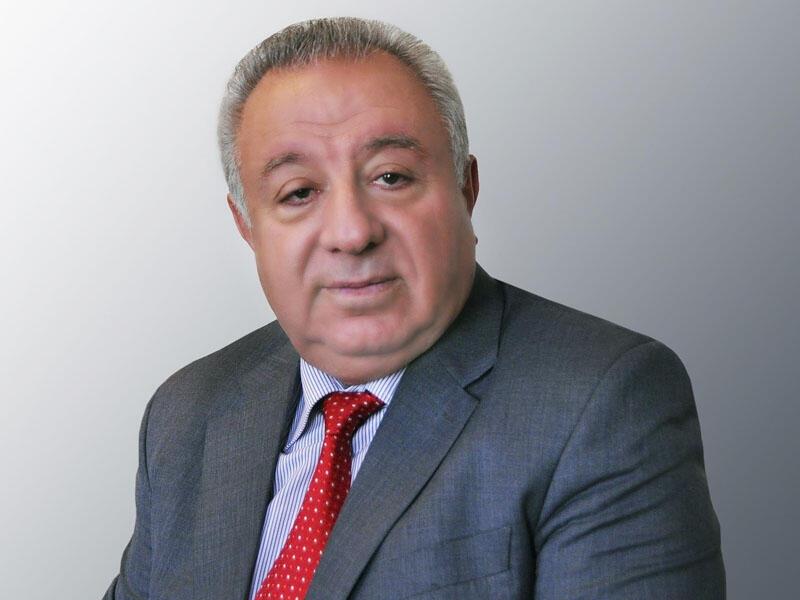 Hüseynbala Mirələmovun videosunu kim yaydı? - AÇIQLAMA